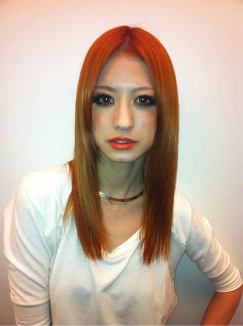 松本恵奈の画像 p1_20